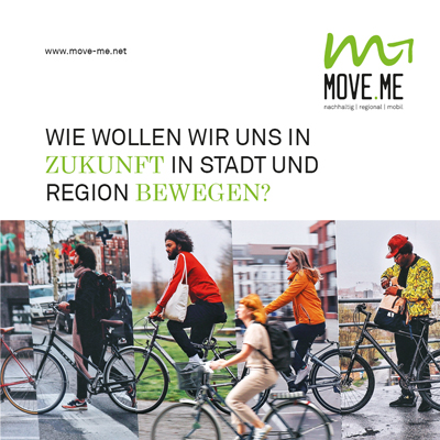 [Translate to Englisch:] Download Infoflyer MoveMe